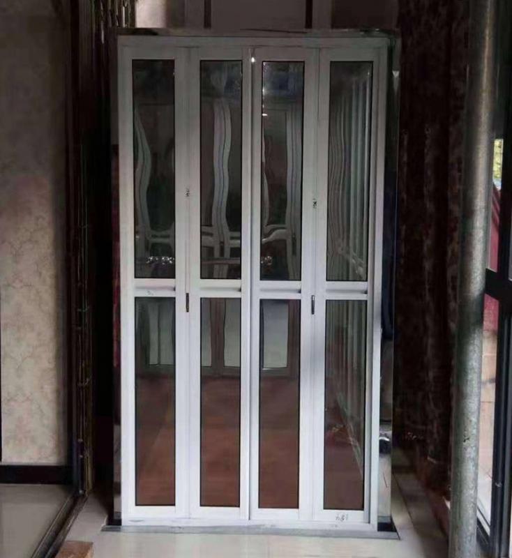 江西简易电梯