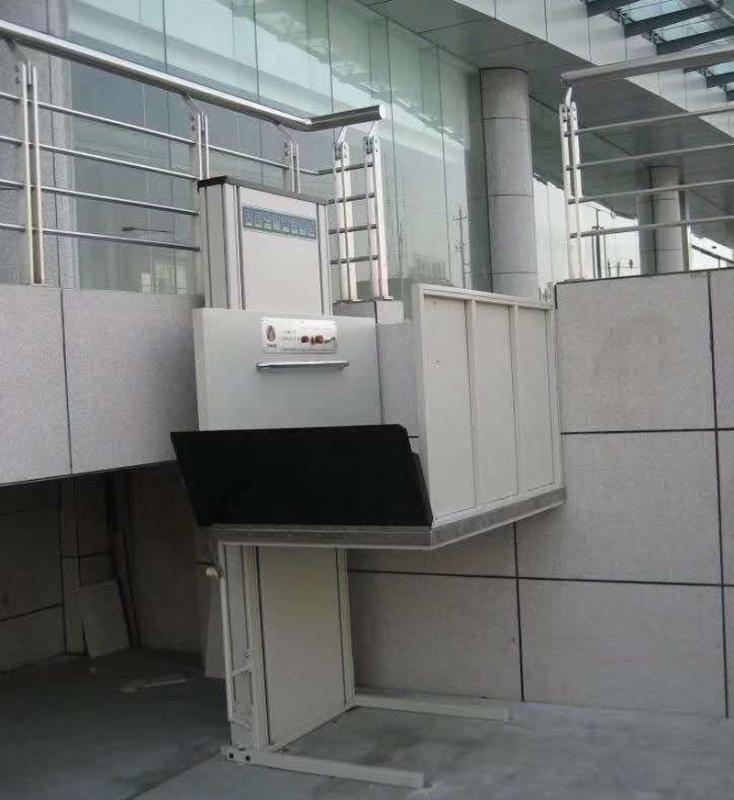 OTO座椅电梯