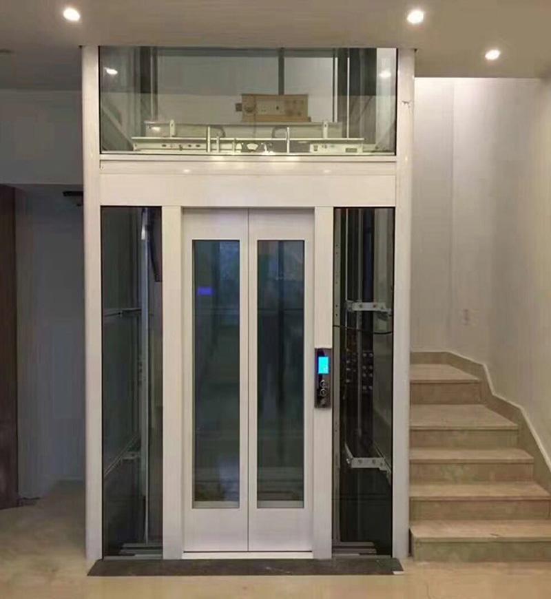 住宅别墅电梯